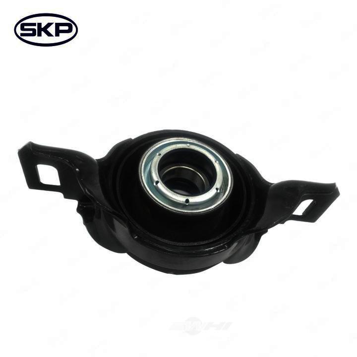 SKP - Drive Shaft Center Support Bearing (Front) - SKP SK934404