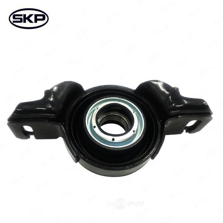 SKP - Drive Shaft Center Support Bearing (Rear) - SKP SK934405
