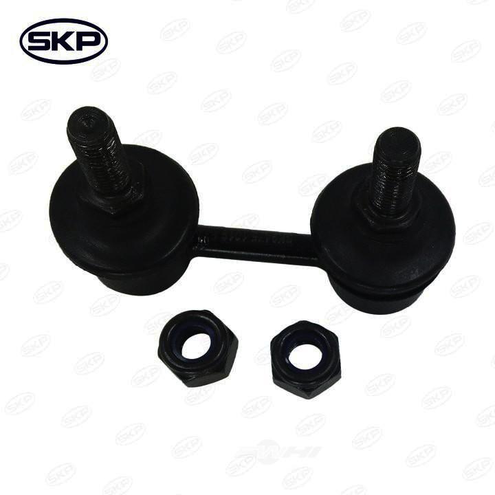SKP SK80158 Suspension Stabilizer Bar Link