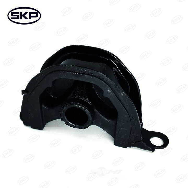 SKP - Transfer Case Mount - SKP SKM8575