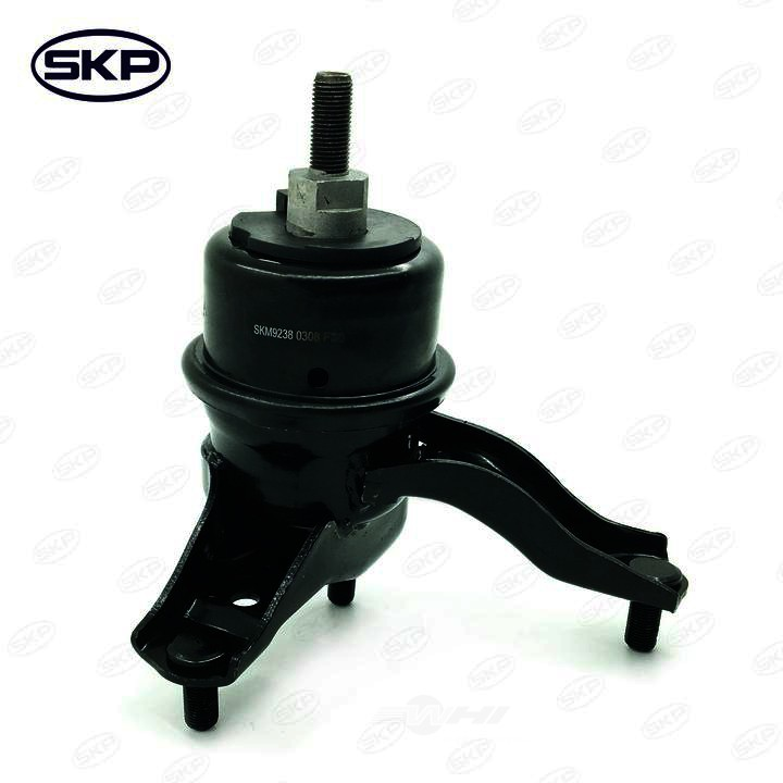 SKP - Engine Mount (Front) - SKP SKM9238