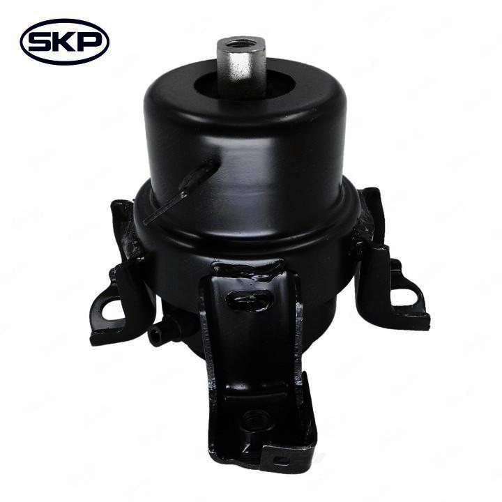 SKP - Engine Mount (Front) - SKP SKMA4202