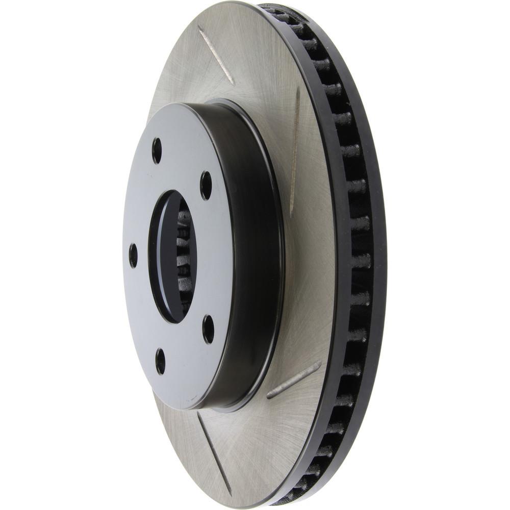 Raybestos FRC10870 Professional Grade Remanufactured Semi-Loaded Disc Brake Caliper