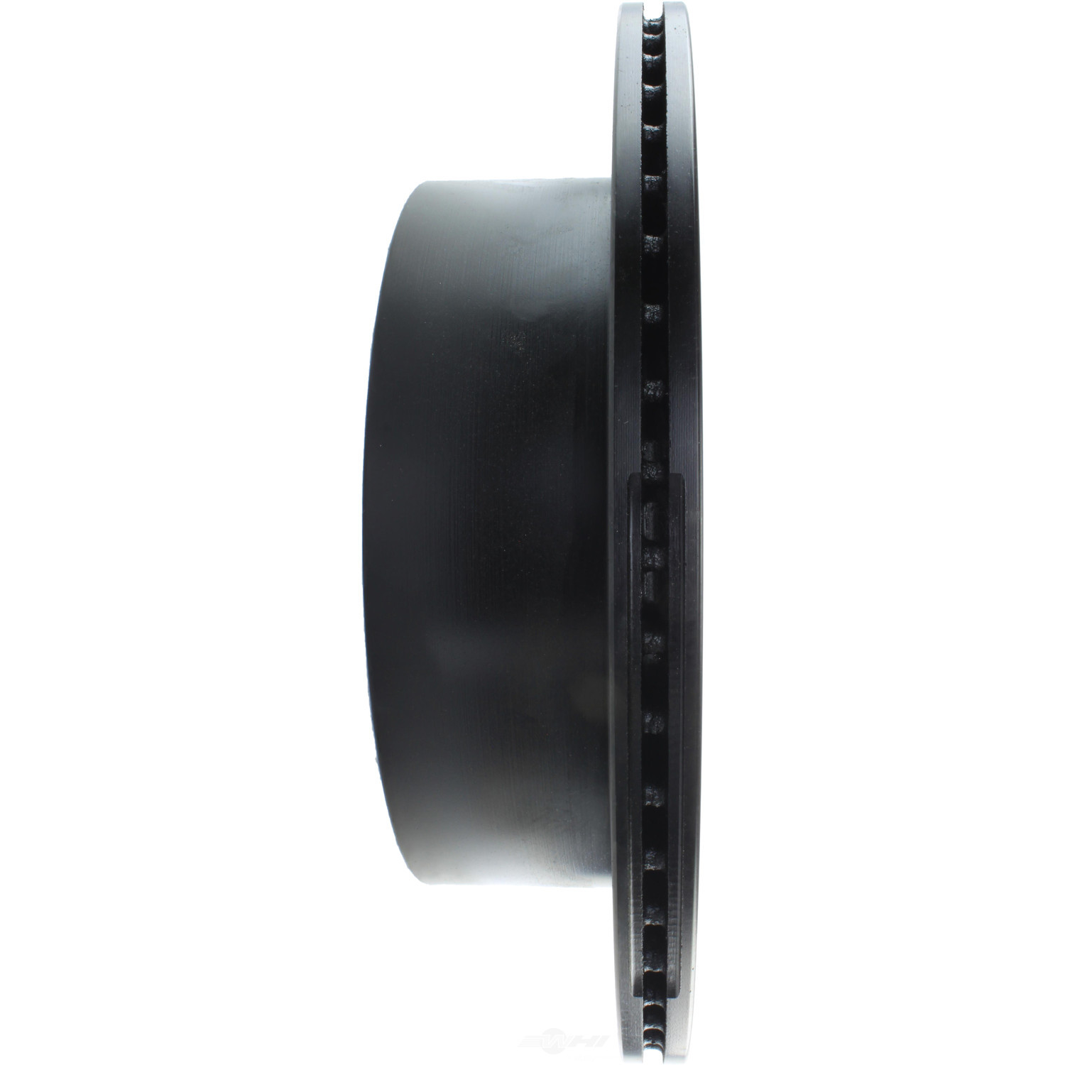 STOPTECH - StopTech Sport Drilled/Slotted Disc (Rear Right) - SOH 127.65102R