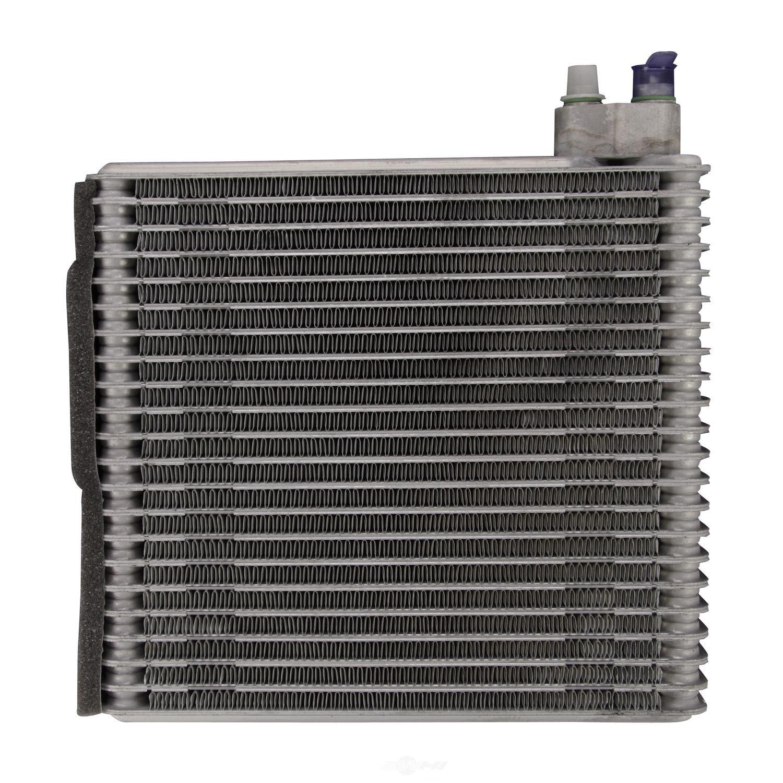 SPECTRA PREMIUM IND., INC. - A/C Evaporator Core - SPC 1010089