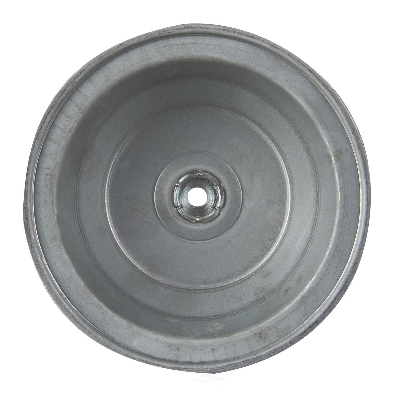SPECTRA PREMIUM IND., INC. - HVAC Blower Motor Wheel - SPC 3010197