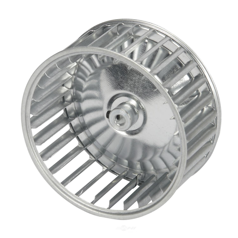 SPECTRA PREMIUM IND., INC. - HVAC Blower Motor Wheel - SPC 3010198