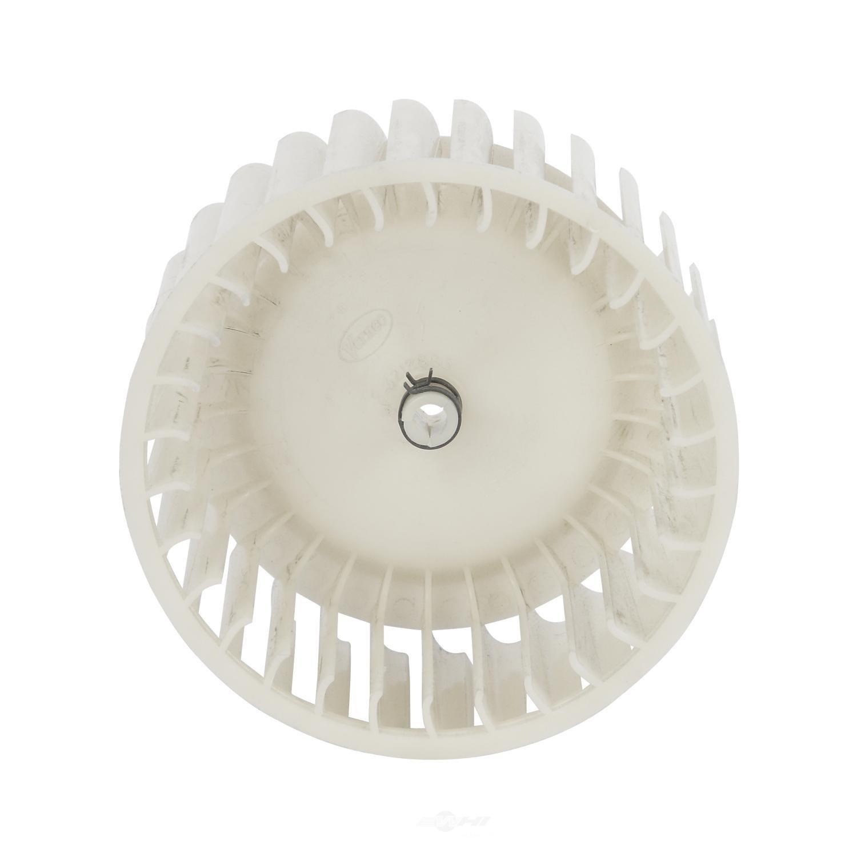 SPECTRA PREMIUM IND., INC. - HVAC Blower Motor Wheel - SPC 3010201