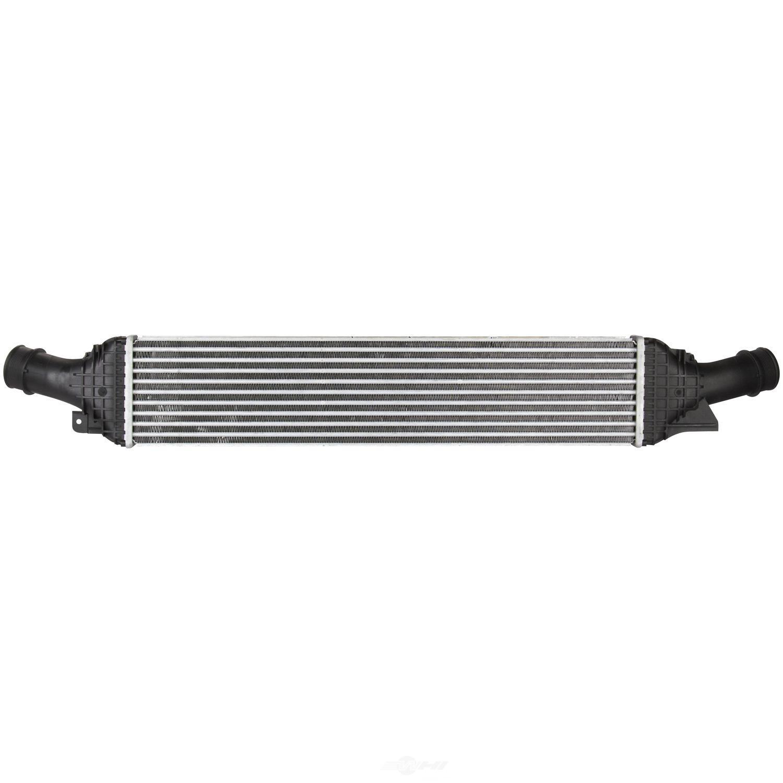 SPECTRA PREMIUM IND., INC. - Intercooler - SPC 4401-1124