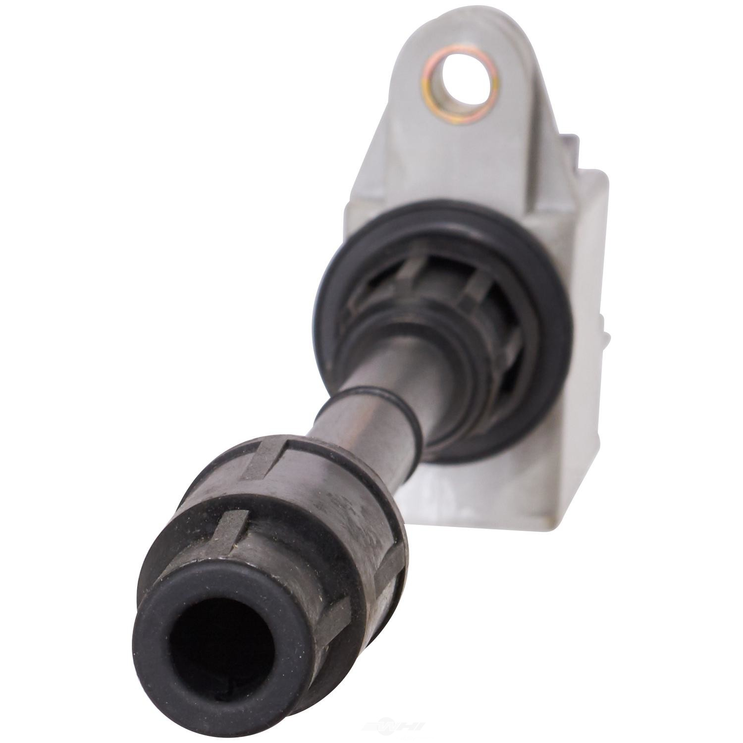SPECTRA PREMIUM IND, INC. - Ignition Coil - SPC C-606