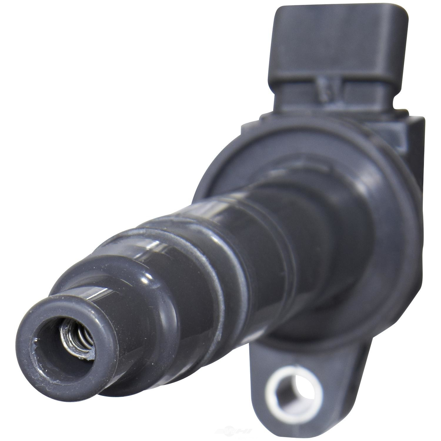 SPECTRA PREMIUM IND, INC. - Ignition Coil - SPC C-666