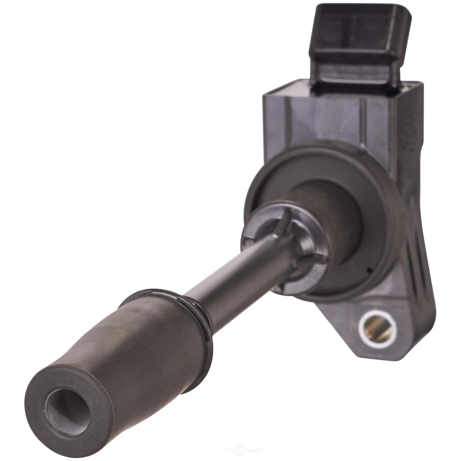 SPECTRA PREMIUM IND, INC. - Ignition Coil - SPC C-966