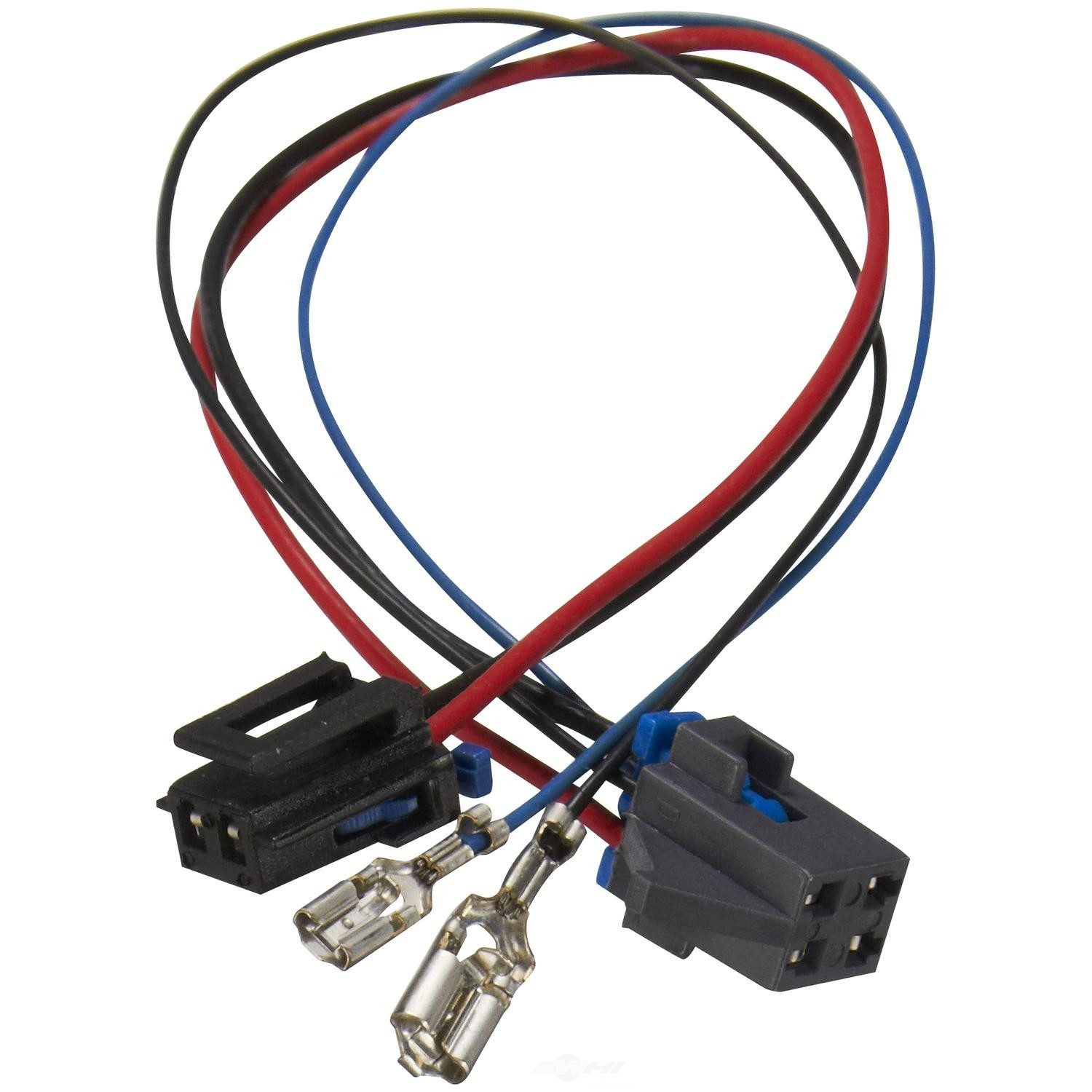 Spectra Premium Ind Inc Fuel Pump Wiring Harness Part Number