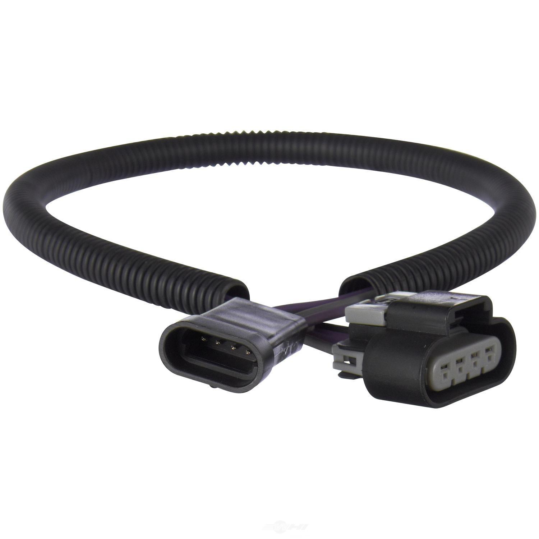 SPECTRA PREMIUM IND., INC. - Fuel Pump Wiring Harness - SPC FPW53