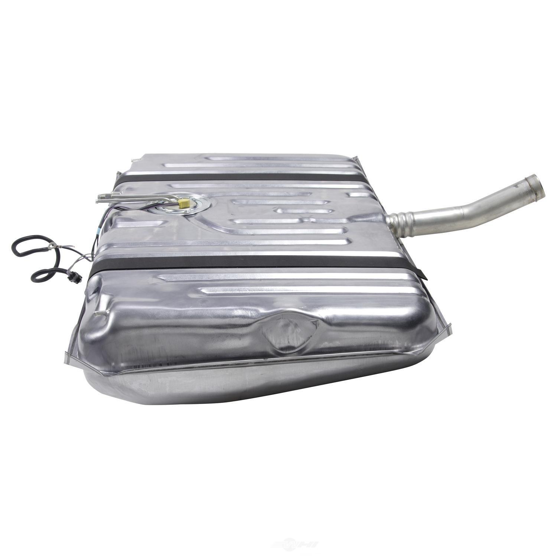 SPECTRA PREMIUM IND., INC. - Fuel Tank & Pump Assembly Combination - SPC GM34HFI