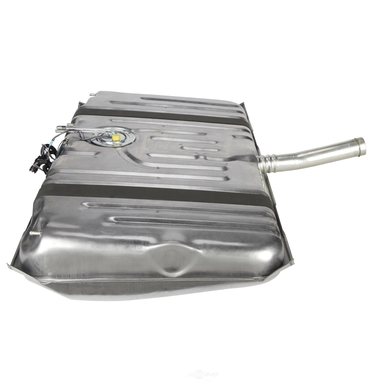 SPECTRA PREMIUM IND., INC. - Fuel Tank & Pump Assembly Combination - SPC GM34WFI