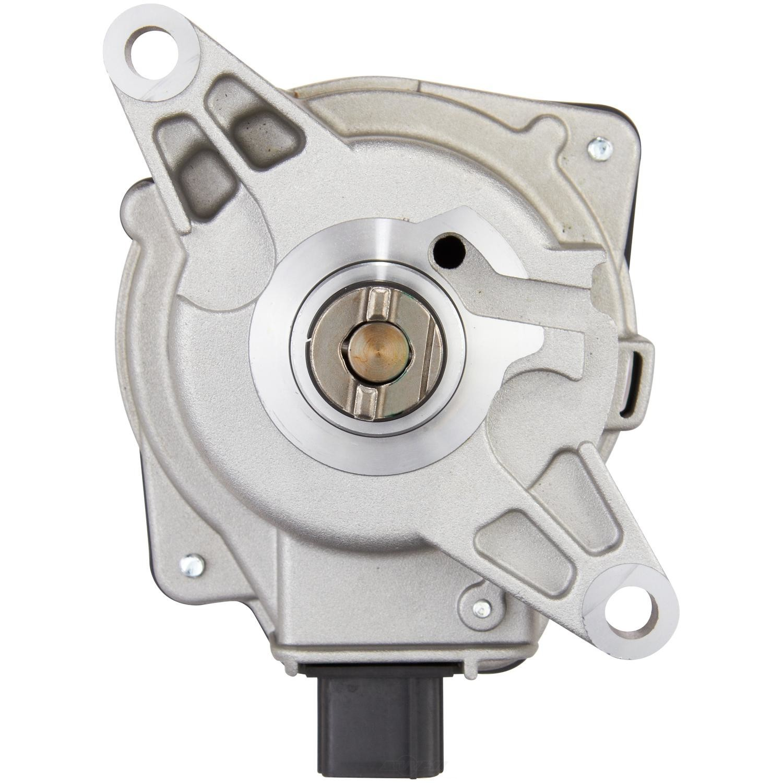 SPECTRA PREMIUM IND., INC. - New Distributor w/Cap & Rotor - SPC HT09