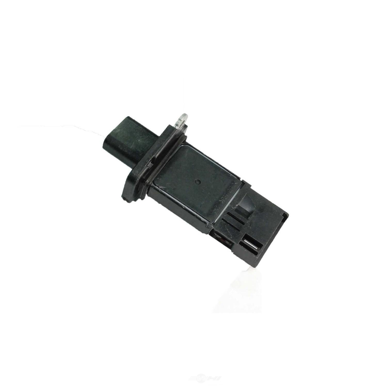 SPECTRA PREMIUM IND, INC. - Mass Air Flow Sensor - SPC MA147