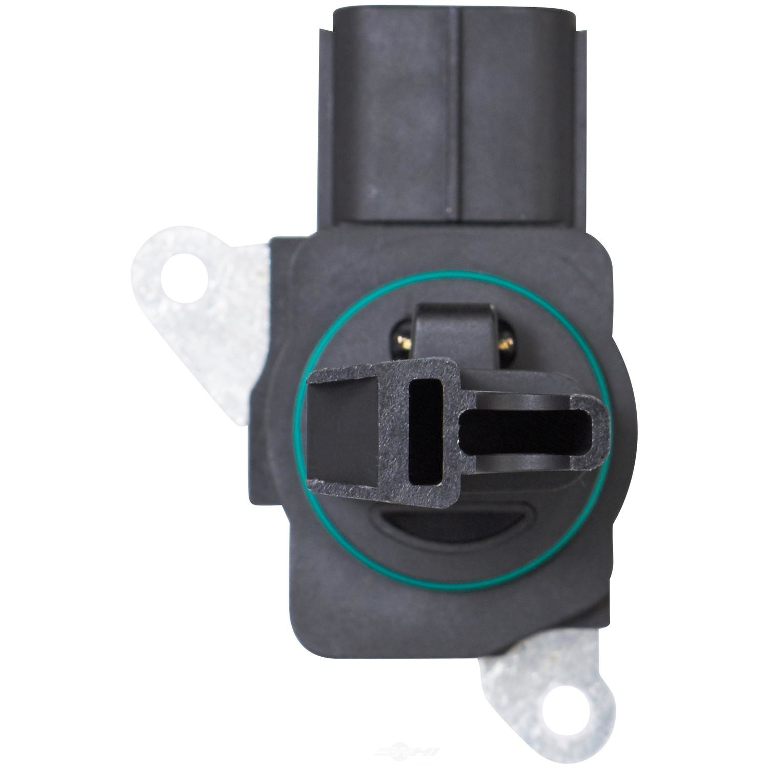 SPECTRA PREMIUM IND, INC. - Mass Air Flow Sensor - SPC MA320