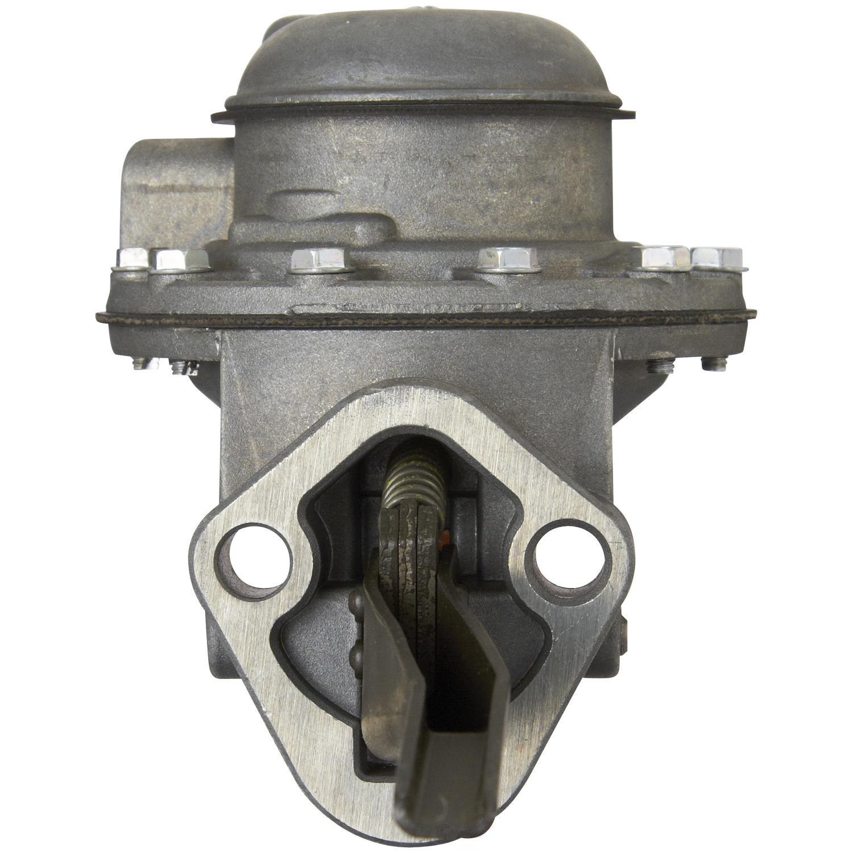 SPECTRA PREMIUM IND., INC. - Mechanical Fuel Pump - SPC SP1216MP