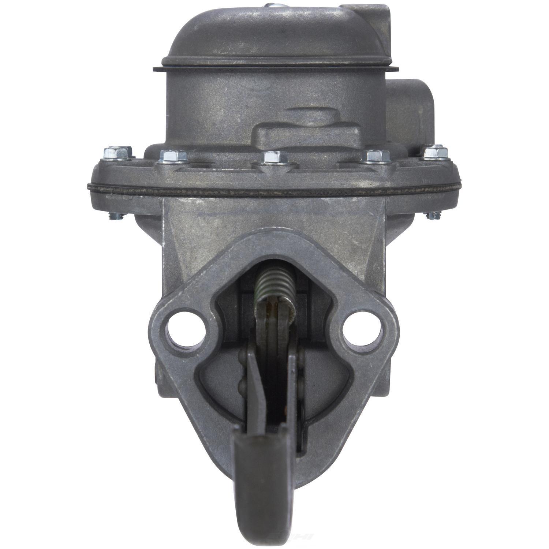 SPECTRA PREMIUM IND., INC. - Mechanical Fuel Pump - SPC SP1290MP