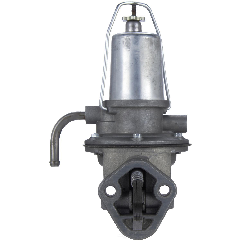 SPECTRA PREMIUM IND., INC. - Mechanical Fuel Pump - SPC SP1299MP