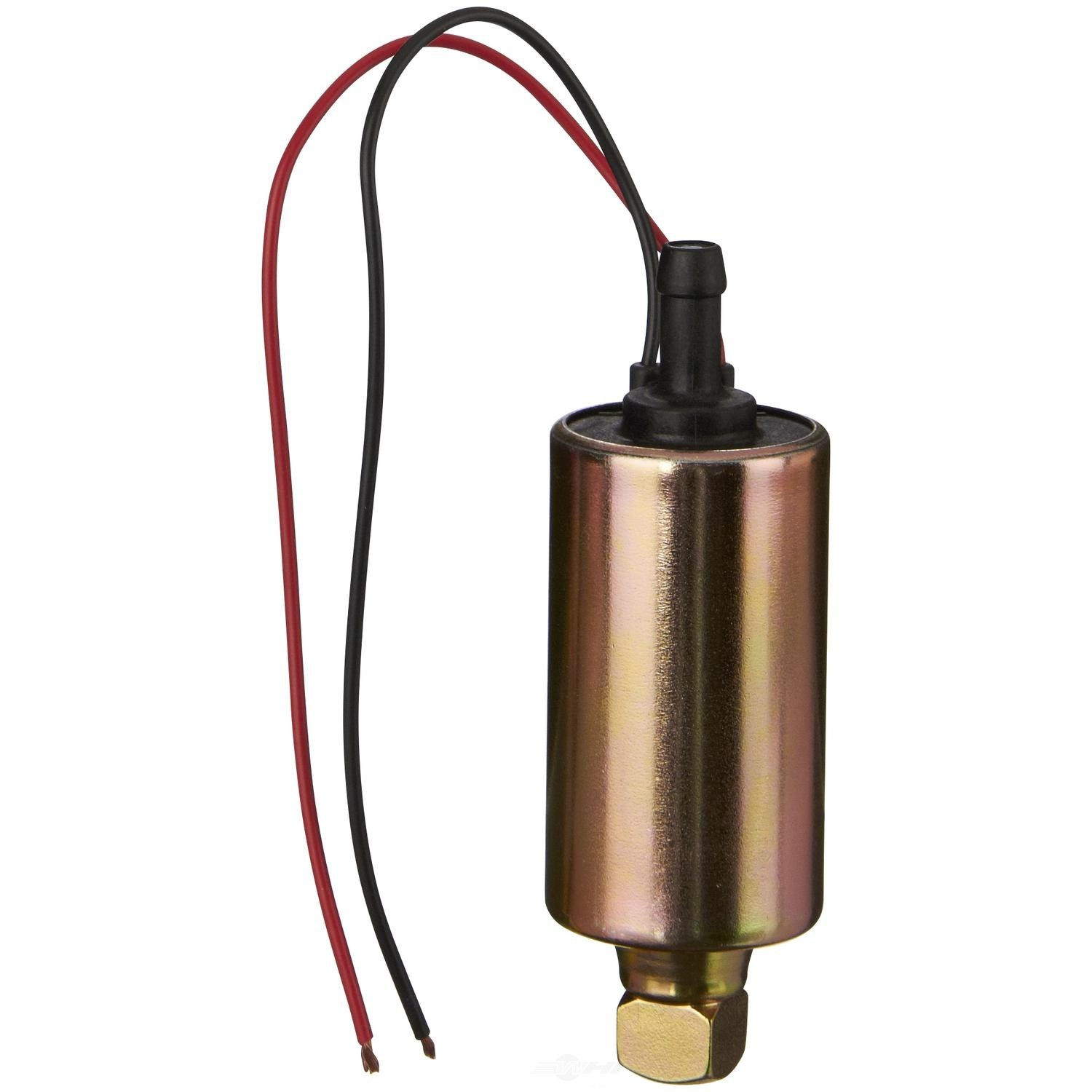 SPECTRA PREMIUM IND, INC. - Electric Fuel Pump - SPC SP8012