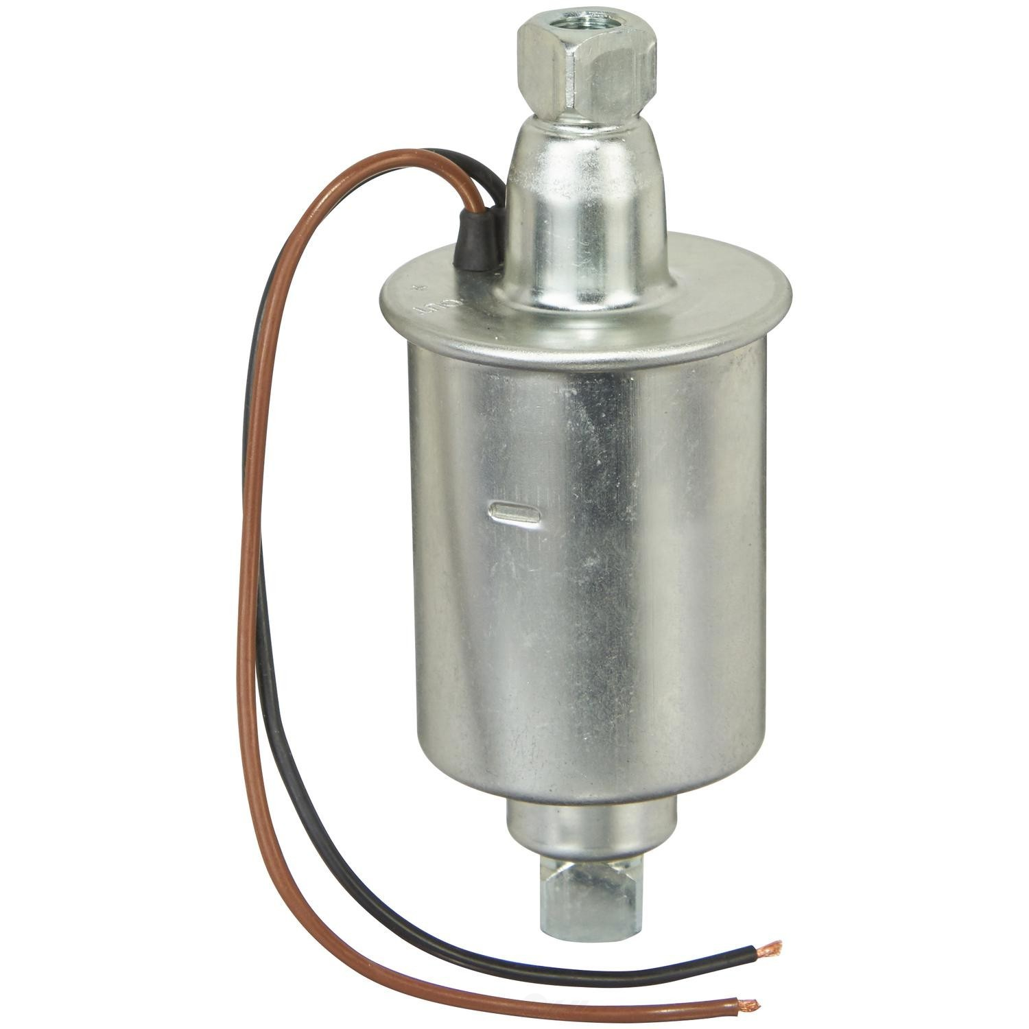 SPECTRA PREMIUM IND, INC. - Electric Fuel Pump - SPC SP8016