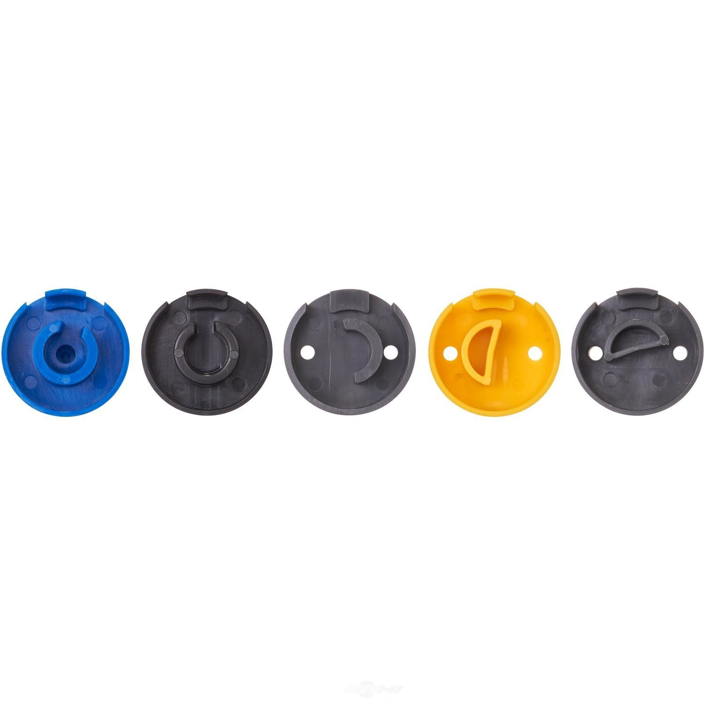 SPECTRA PREMIUM IND, INC. - Camshaft Synchronizer Alignment Tool Kit - SPC TK01