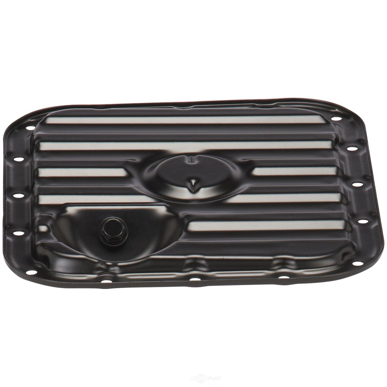 SPECTRA PREMIUM IND, INC. - Engine Oil Pan (Lower) - SPC TOP36A