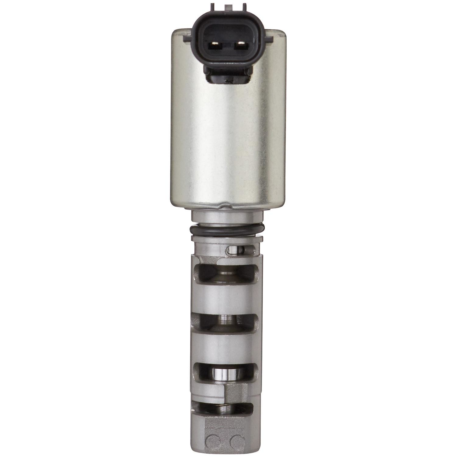 SPECTRA PREMIUM IND, INC. - Engine Variable Valve Timing (VVT) Solenoid (Intake (Right)) - SPC VTS1035