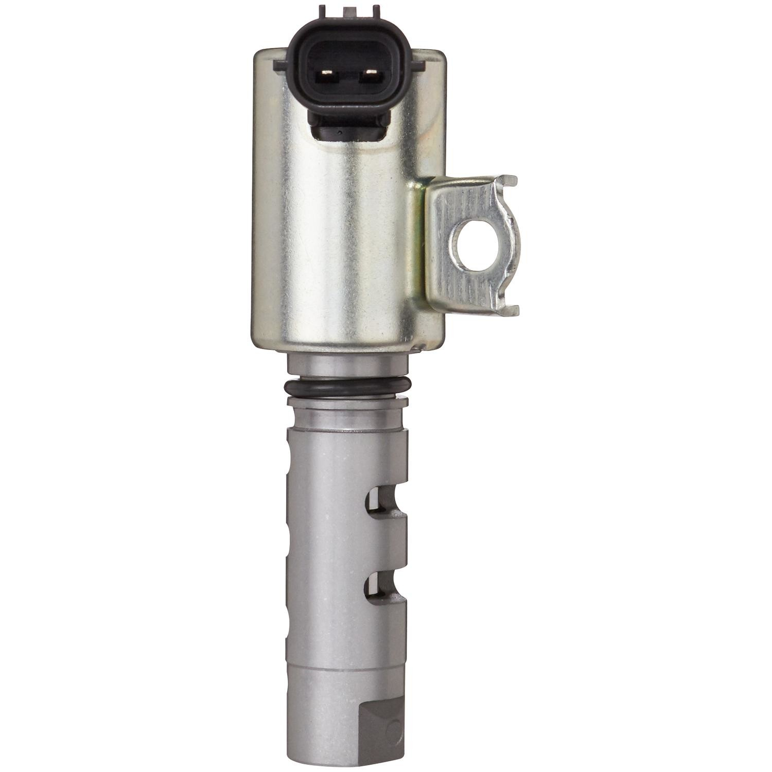 SPECTRA PREMIUM IND, INC. - Engine Variable Valve Timing (VVT) Solenoid (Exhaust (Left)) - SPC VTS1044