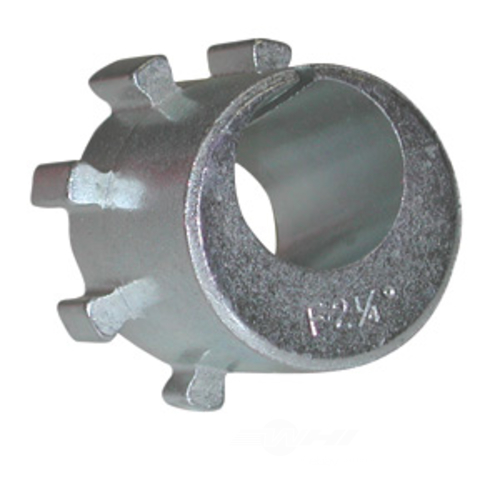 SPECIALTY PRODUCTS - Alignment Caster / Camber Bushing (Front) - SPE 23109