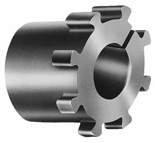 SPECIALTY PRODUCTS - Alignment Caster / Camber Bushing Kit - SPE 23120