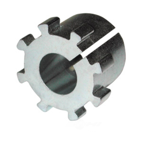 SPECIALTY PRODUCTS - Alignment Caster / Camber Bushing (Front) - SPE 23129