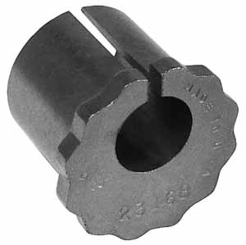 SPECIALTY PRODUCTS - Alignment Caster / Camber Bushing Kit - SPE 23160