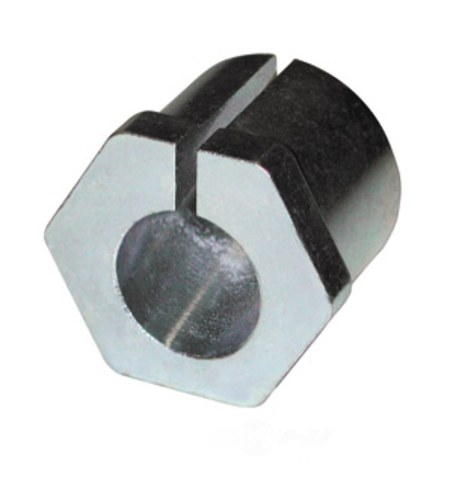 SPECIALTY PRODUCTS - Alignment Caster / Camber Bushing Kit - SPE 23180