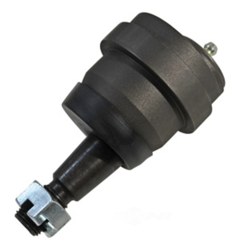 SPECIALTY PRODUCTS - Suspension Ball Joint - SPE 23540