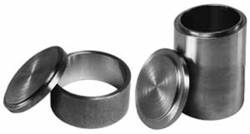SPECIALTY PRODUCTS - Ball Joint Press Adapter - SPE 23580
