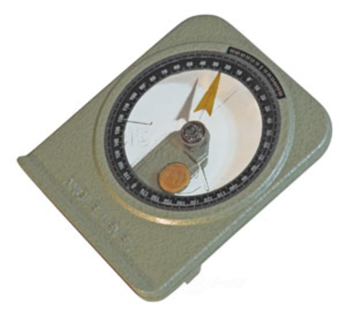 SPECIALTY PRODUCTS - Alignment Caster\/Camber Tool - SPE 64225