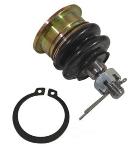 SPECIALTY PRODUCTS - Suspension Ball Joint - SPE 67075