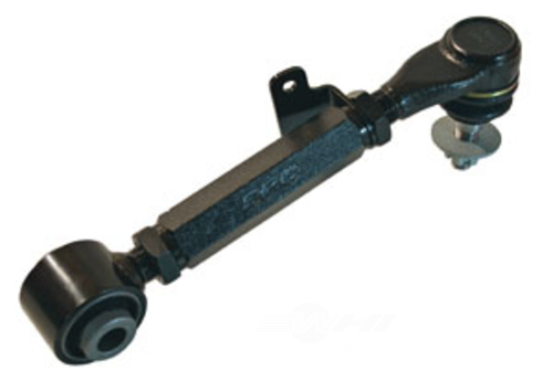 SPECIALTY PRODUCTS - Suspension Control Arm & Ball Joint Assembly - SPE 67570