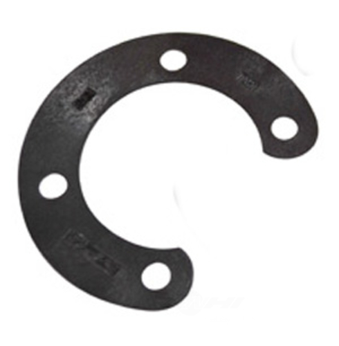 SPECIALTY PRODUCTS - Alignment Toe Shim - SPE 71055