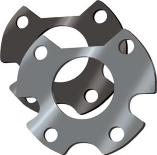 SPECIALTY PRODUCTS - Alignment Toe Shim (Rear) - SPE 71520