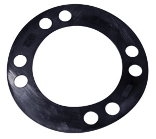 SPECIALTY PRODUCTS - Alignment Camber Shim (Rear) - SPE 71631