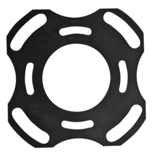 SPECIALTY PRODUCTS - Alignment Camber / Toe Shim - SPE 71852