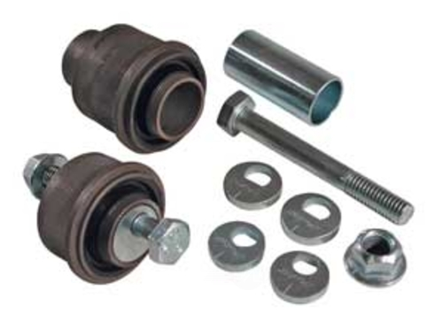 SPECIALTY PRODUCTS - Alignment Caster / Camber Bushing - SPE 72185