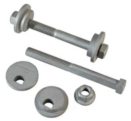 SPECIALTY PRODUCTS - Alignment Camber / Toe Cam Bolt Kit - SPE 82100