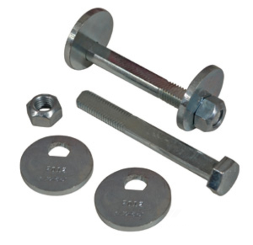 SPECIALTY PRODUCTS - Alignment Cam Bolt Kit - SPE 82385
