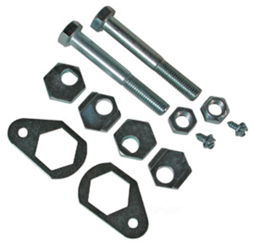 SPECIALTY PRODUCTS - Alignment Cam Bolt Kit - SPE 83115